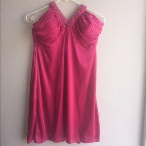 Dresses & Skirts - Traje